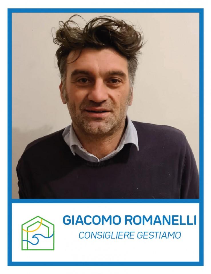 ROMANELLI 2