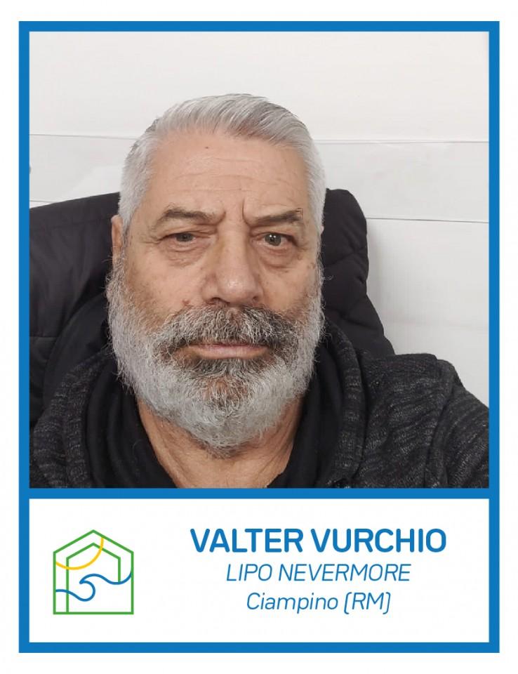 vurchio