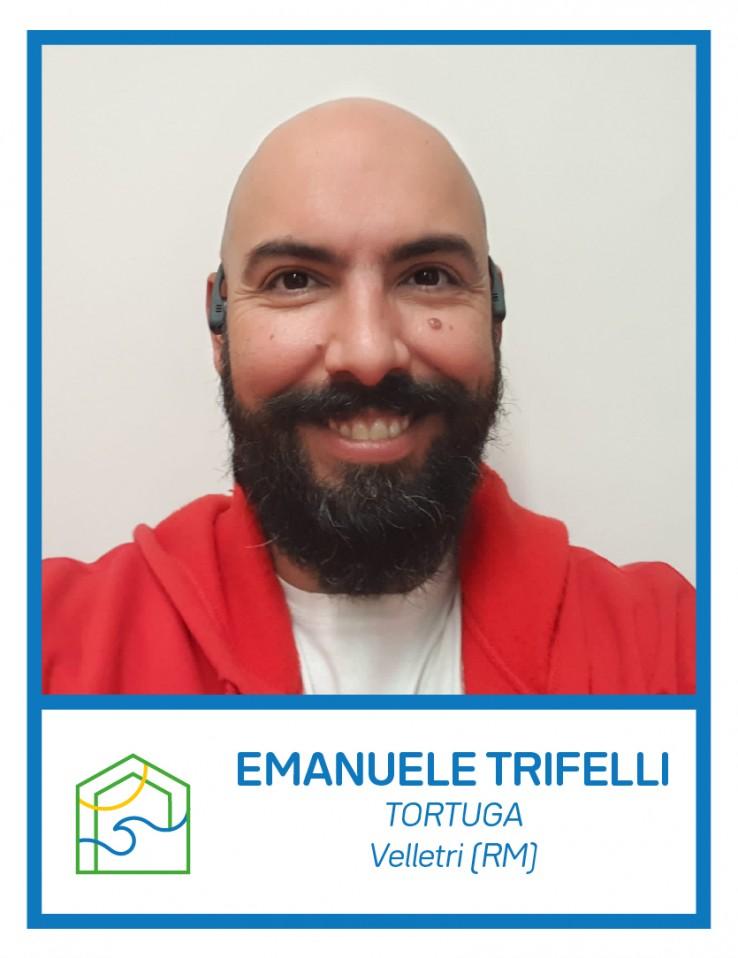 trifelli_2